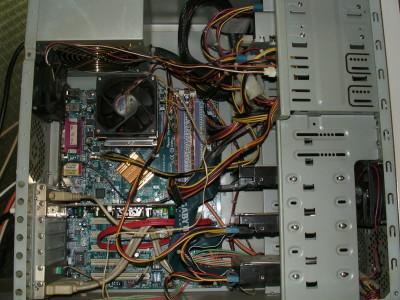 20071005004.JPG