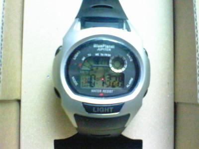 20071226003.JPG