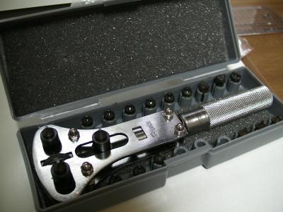 20080426003.JPG