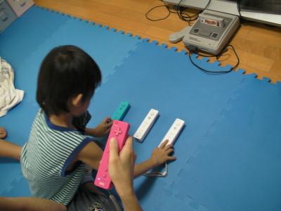20100814002.JPG