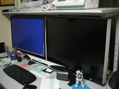 20100815001.JPG