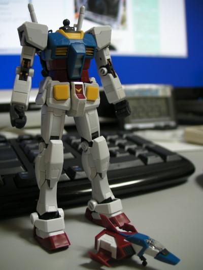 20100818008.JPG