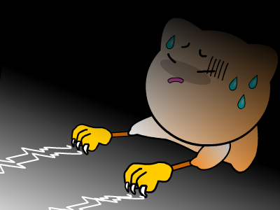 20100827002.png