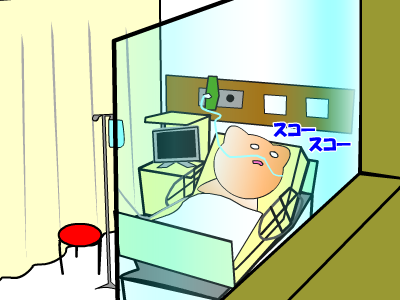 20100828005.png