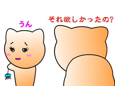 20100830005.png
