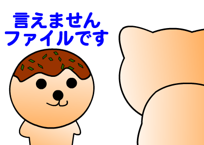20150904005.png