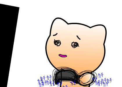 20150920002.png