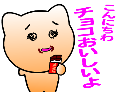 20151008001.png