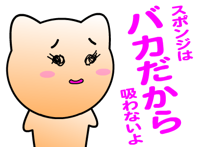 20151015004.png