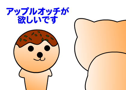 20151026001.png