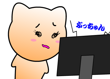 20151104001.png