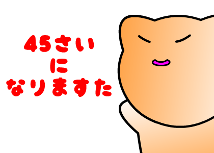 20160107003.png