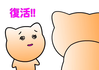 20160303001.png