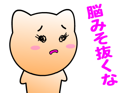 20160310003.png