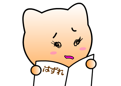 20160407002.png