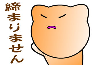 20160409002.png