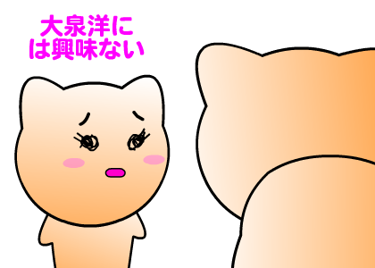 20160430001.png