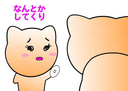 20160507001.png