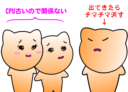 20160616001.png
