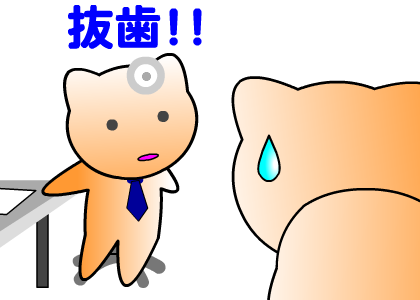 20160618002.png