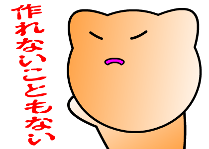 20170313004.png