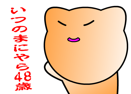 20190107001.png
