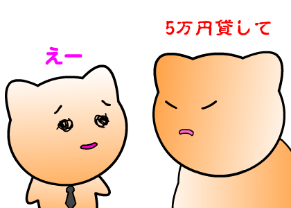 20190425005.png