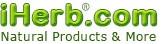iHerb_logo3.jpg